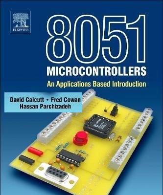 Details about  /8 bit 8051 Microcontroller 100MHz 128kB Flash C8051F121-GQ TQFP-64